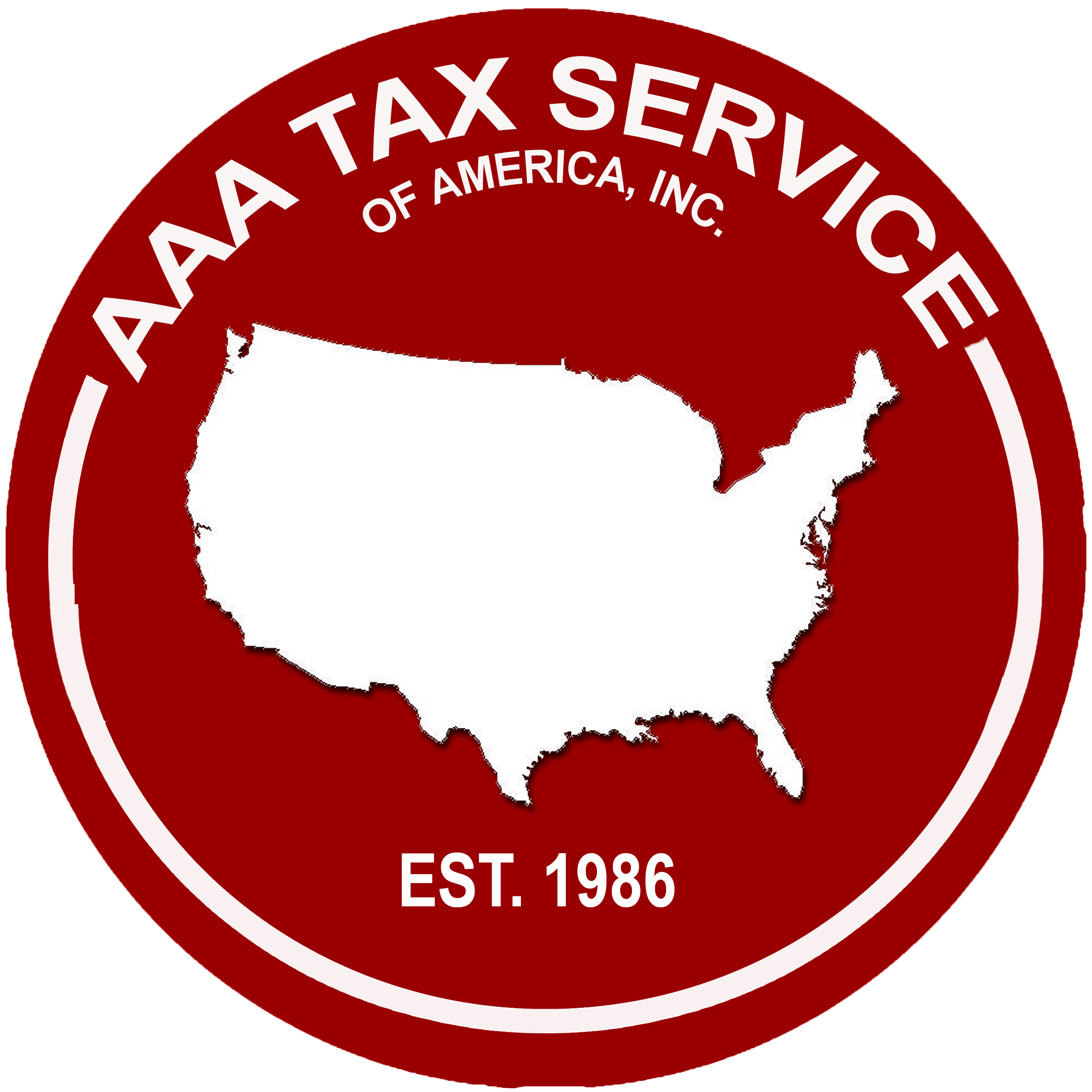 AAA Tax Service of America, Inc.